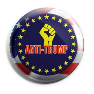 Anti Trump 12