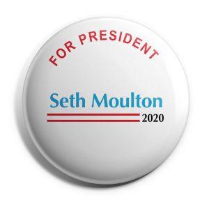 Moulton wholesale buttons