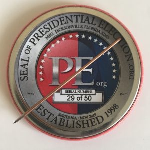 Trump Limited Edition