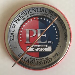 Donald trump Limited Edition